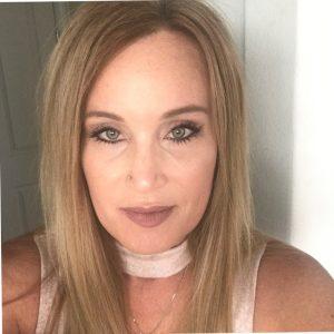 Lori Mayer RN